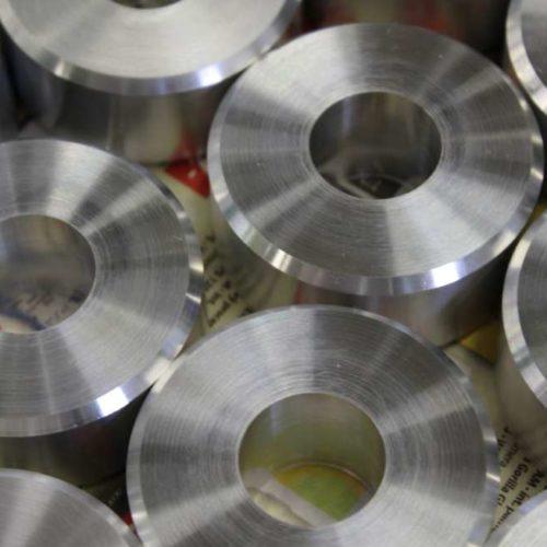 KOVO-PRO CNC obrábění kovů