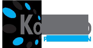 KOVO-PRO – CNC obrábění kovů